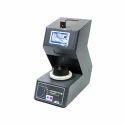 Automatic Recording Vicat Needle Test Apparatus