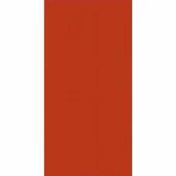 Red Solid Texture Laminates