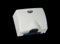 Hand Dryers-HD-01