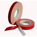 Extra High Bonding Tapes (XHB)