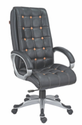DF-205 Director Chair