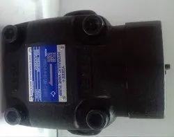 PVM-50 Hydraulic Pump (Yuken)