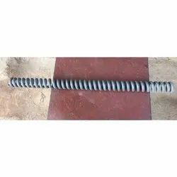 Steel Coil Automotive Compression Spring