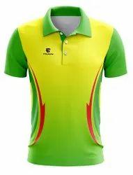 Affordable Cricket Garments