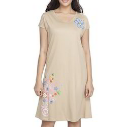8724cb8d55 Ladies Night Dress in Tiruppur