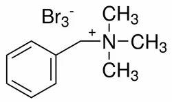 Benzyltrimethylammonium Tribromide 98%