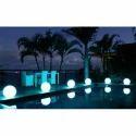 LED Swimming Pool Light