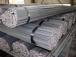 Carbon Round Steel Bars
