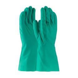 Rubberex Chemical Resistant Nitrile Gloves