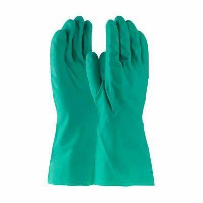 Rubberex - Malaysia - Rubberex Super Nitrile Gloves Manufacturer