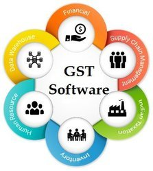 Online/Cloud-based GST Billing And Invoicing Software, 3.4.10