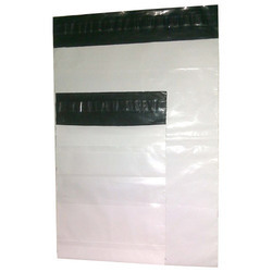 Security Tamper Proof Envelopes