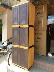 Plastic Cabinet(big)