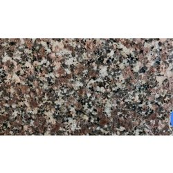 Polished CHIMA PINK GRANITE, Thickness: 15-20 mm, Countertops