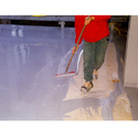 Concrete Waterproofing Service