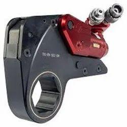 XLCT 14 Hytorc Hexa Hydraulic Torque Wrench