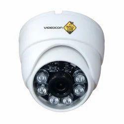 Videocon 1.0Mp AHD Dome Camera
