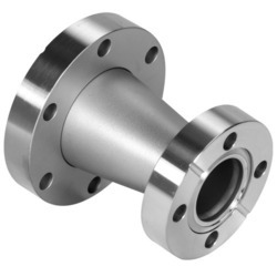 Stainless Steel Reducing Flange
