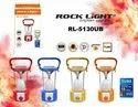 RL-5130UB Solar Rechargeable Lantern
