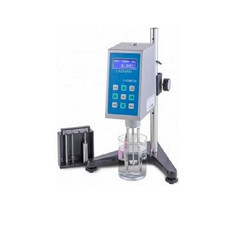 Automatic Viscometer