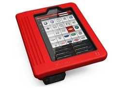 X431 Pro Multi Car Scanner