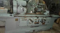 Cincinnati ID-OD Grinder