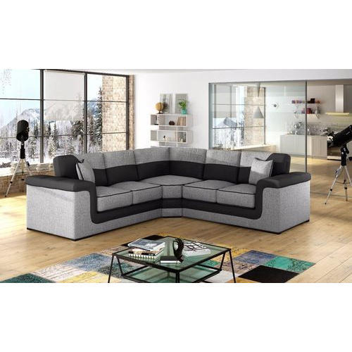 Living Room Sofa Set Living Room Furniture Sets Saikrupa