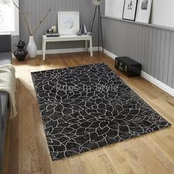 Viscose Carpets At Best Price In India