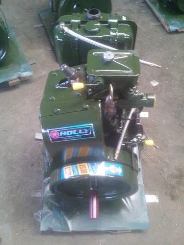 Diesel Engine & Spare Parts - Diesel Engines Exporter from