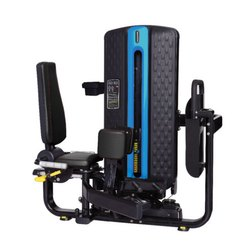 Fitline MDM-018 Adductor and Abductor, for Gym