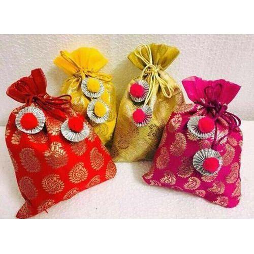 Wedding Return Gifts Ethnic