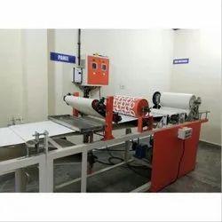 Pani Puri Making Machine at Best Price in India