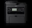 Canon Computer Printer, Class Mf235
