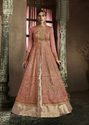 Wedding Wear Anarkali/Gown Collection
