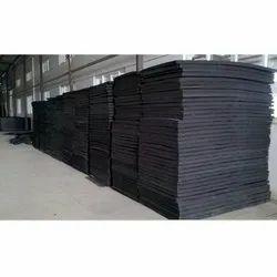 EVA Foam Sheets