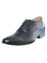 Formal Leather Shoes, Size: 39-44