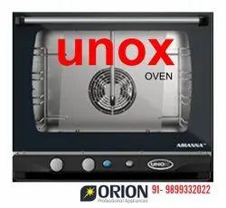 UNOX OVENS 9899332022