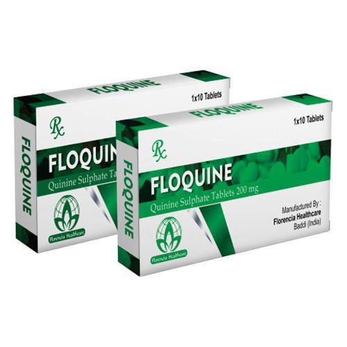 Roseglennorthdakota / Try These Quinine Sulphate Dose Leg Cramps