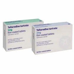 Duprost 0 5 mg xanax pill