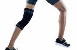Vissco Pro 2D Knee Cap