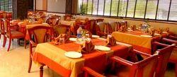 Restaurants Booking Services