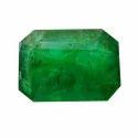 Green Emerald Gemstone