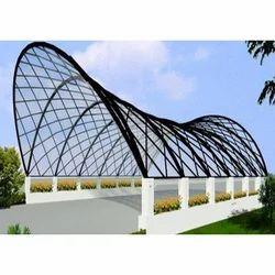 Tensile Roof Structure  sc 1 st  IndiaMART & Tensile Structures Manufacturers Suppliers u0026 Dealers in Bengaluru ... memphite.com