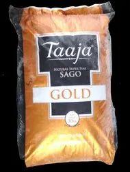 SAGO (JAVVARISI) TAAJA 30 Kg Bag