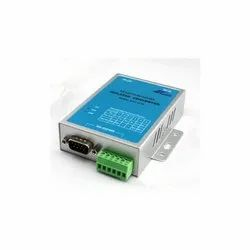 ATC-107N Industrial RS-485 to RS 232 Converter