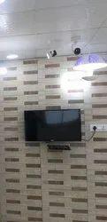 Tv Unit Stone Designs