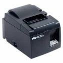 Star TSPIII143 Lan Printer