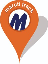 Maruti Track GPS Tracking Software