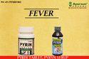 Ayursun Pharma Ayurvedic Fever Product