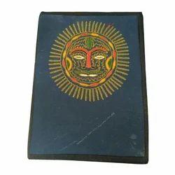Soni Handicraft Decorative Handicraft File Holder